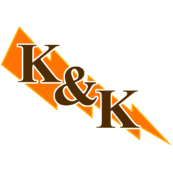 K&K Electric, Inc.