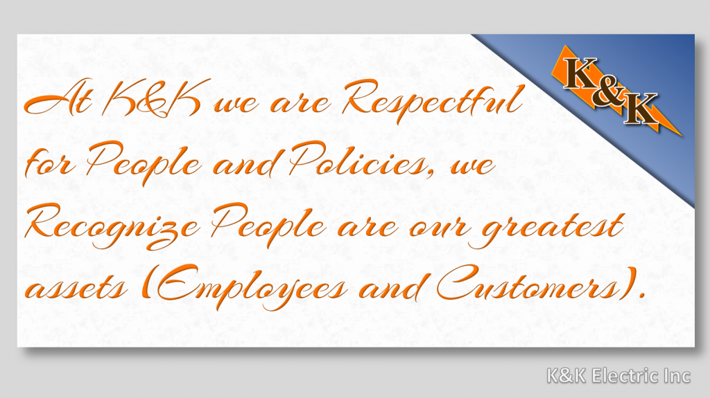01) People are our greatest assets v2.1