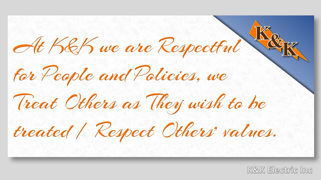 02) Respect Others' Values v2.1
