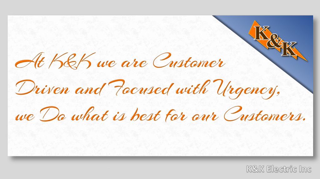 08) Do what is best for our Customers v2.1