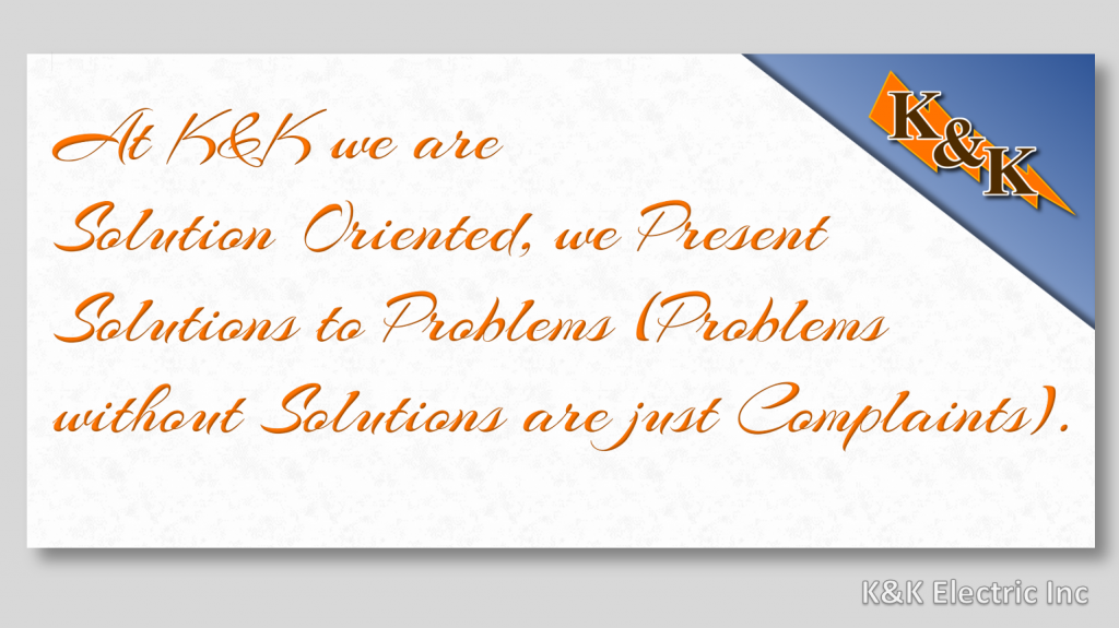 15) Present Solutions to Problems v2.1
