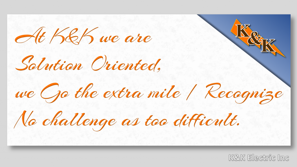 18) Go the extra mile - Recognize No challenge as too difficult v2.1