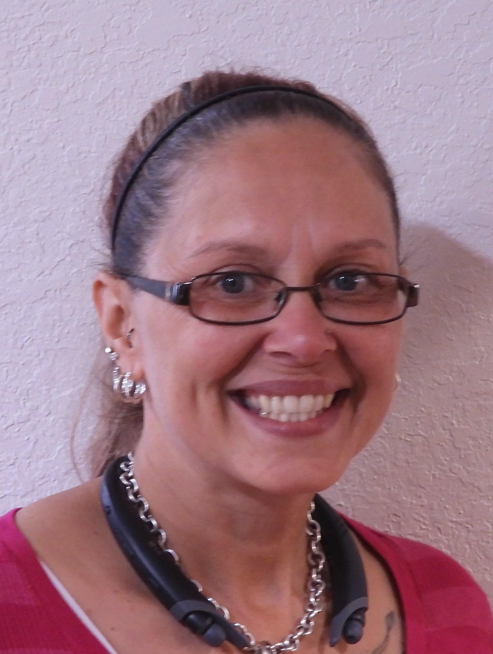Carol Bumgardner