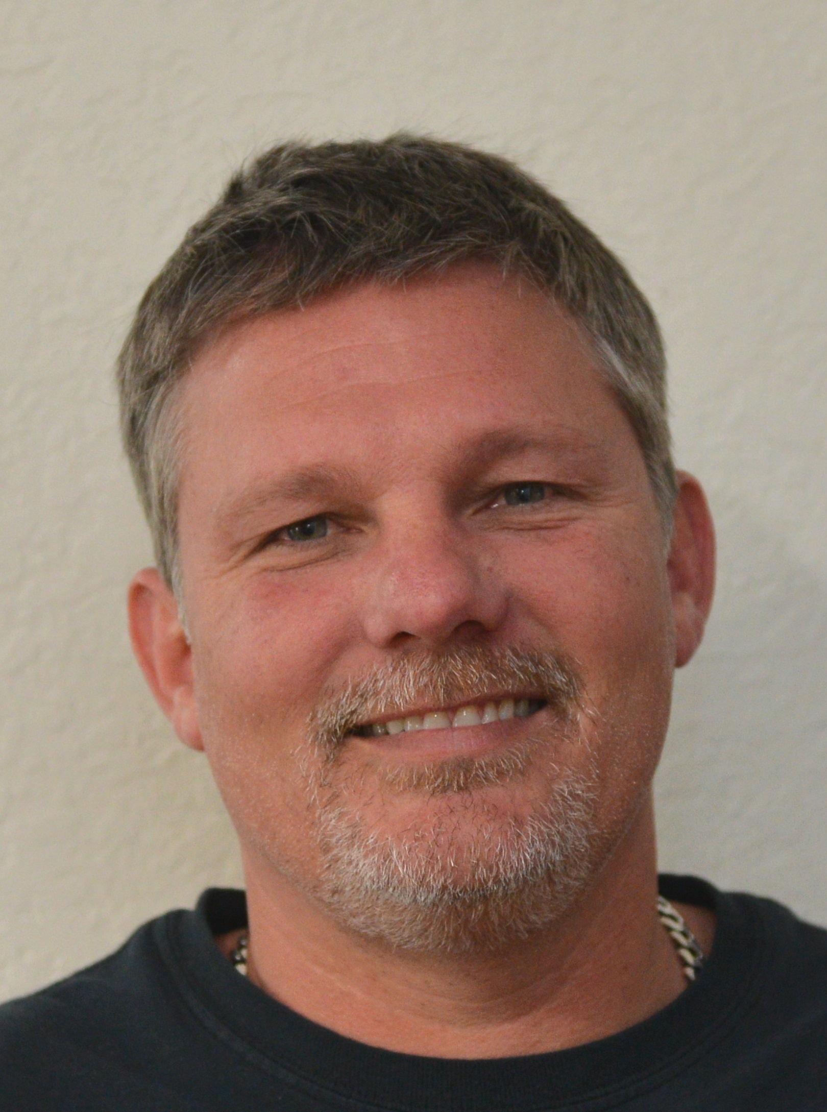 Greg Skidmore